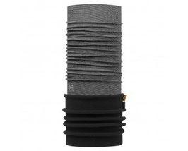 BUFF Polar BUFF® grey stripes/Black 113110