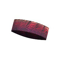 Buff UV Slim Headband Meeko Multi