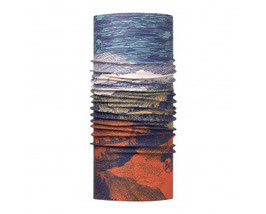 High UV BUFF® Landscape Multi
