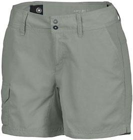 Columbia Pantalón corto Silver Ridge™ para mujer. Cypress-316