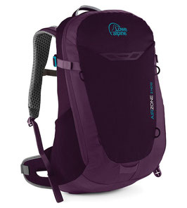 Lowe Alpine Airzone Z Grape/Berry ND 18