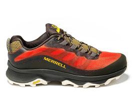 Merrell Moab Speed J066777/Tangerine