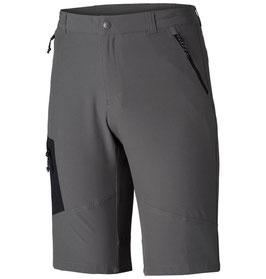 Columbia Shorts Triple Canyon AO1291-028