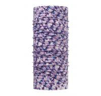 High UV BUFF® Adren Purple