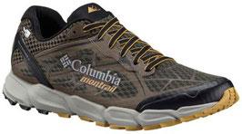 Columbia Caldorado II Outdry BM4572-093