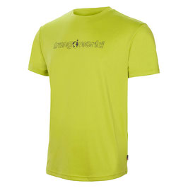 Trango camiseta Yesera 350