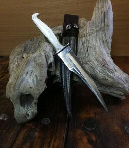 Cuchillo Macho Riojano C-334