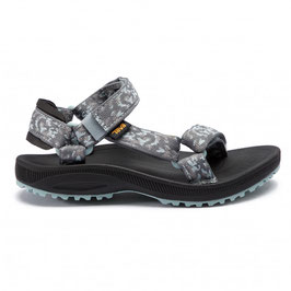Teva W Winsted - Bramble Dark Shadow
