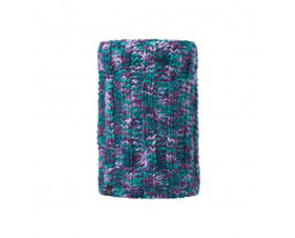 BUFF KNITTED & POLAR Livy Turquoise