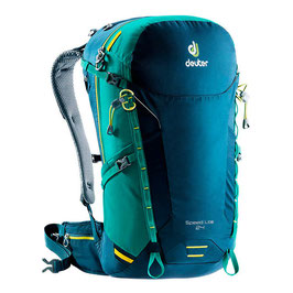 Deuter Speed Lite 24 (3231-Navy)