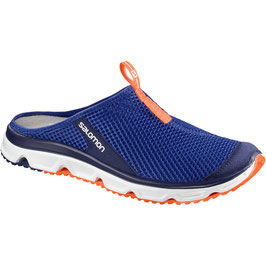 Salomon RX SLIDE 3.0 (401451-Surf the Web )