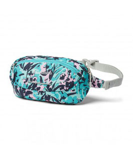 Columbia Bell Creek Waist Pack - 338