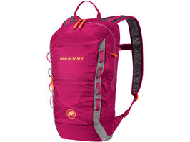 Mammut Mochila Neon light - Sundown 12L
