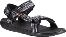 Teva Terra-Float 2.0 TACION BLACK / GREY