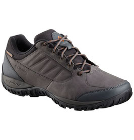 Columbia Ruckel Ridge Plus Waterproof BM5522-011