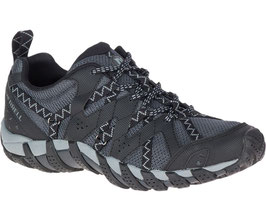 Merrell Waterpro Maipo 2 (J19570-Black)