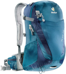 Deuter Airlite 22 (3329-artic navy)