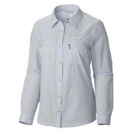 Camisa de manga larga Irico™ para mujer AL9737 031