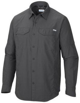 COLUMBIA camisa SILVER RIDGE AM7453 028 Grill
