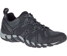 Merrell Waterpro Maipo 2 J48611-Black