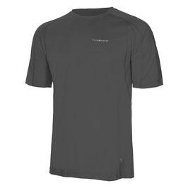 Trango camiseta Coiro 290-Dark Shadow