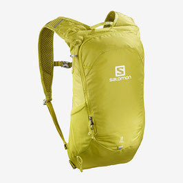 Salomon Trailblazer 10 ( Citronelle / ALLOY)