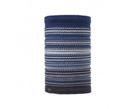 BUFF KNITTED & POLAR Neper Blue Ink