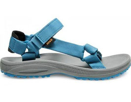 Teva W Winsted Solid Ceramic Blue
