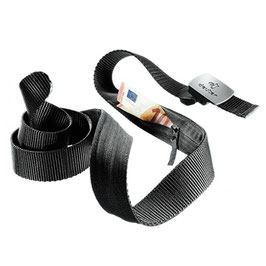 Deuter Security Belt- Negro