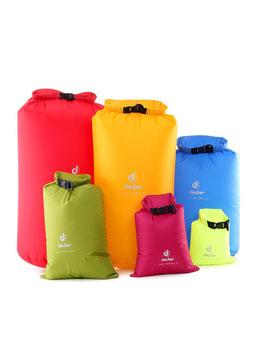 Deuter Light Drypack