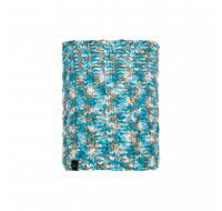 BUFF KNITTED & POLAR LIVY AQUA-116022