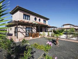 Kat.3 Villa Select 2 TUI Reise Pierre et Vacance Village Club Fuerteventura ORIGO MARE****