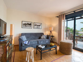 Kat.2 Villa Select 1 TUI Reise Pierre et Vacance Village Club Fuerteventura ORIGO MARE****