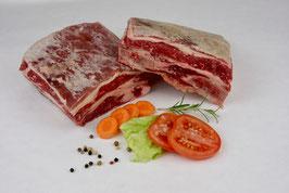 Rinderrippe/Suppenfleisch