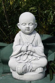 meditierender Buddha - Art. 431