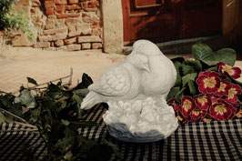 Vogelfamilie - Art. 186