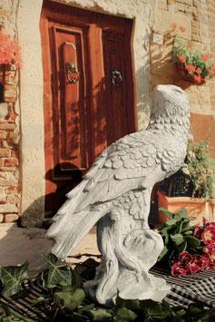 Adler - Art. 133