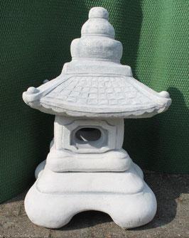 Japanische Laterne - Art. 31