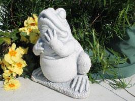 """Brunnen """"Frosch"""" - Art. 447"""