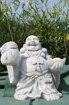 Buddha - Art. 433