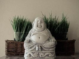 dicker Buddha - Art. 807