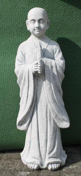stehender Buddha - Art. 606