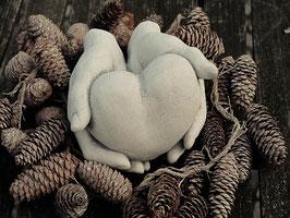 Hände mit Herz - Art. 170