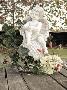 Engel mit Zapfen - Art. 228