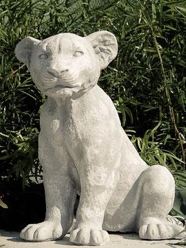 Löwenjunges - Art. 307