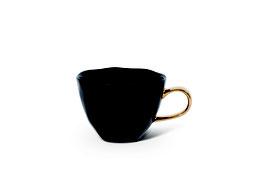 Good Morning Cup - Black