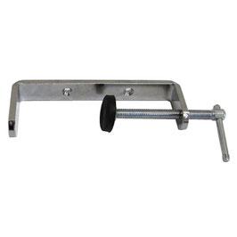 レーザーフィックス オプション クランプM-6 45~118mm