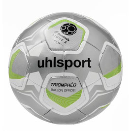 uhlsport TRIOMPHÉO BALLON OFFICIAL