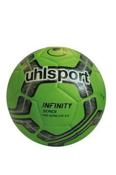 uhlsport INFINITY 290 ULTRA LITE 2.0