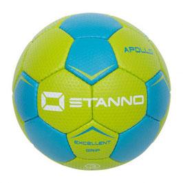 Apollo Handball